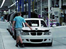 Volkswagen si BMW, banuite ca primesc subventii de la stat