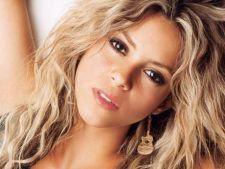 Shakira l-ar fi costat pe Borcea 2 milioane de euro