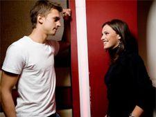 Cum afli daca vrea o relatie pe termen lung