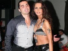 Oana Zavoranu crede ca a divortat din cauza vrajilor mamei ei
