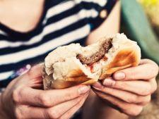 Cum sa reduci consumul de grasimi din alimentatie