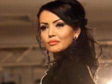 Andreea Mantea, ceruta in casatorie la nunti