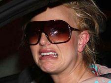 Fostul bodyguard, despre Britney Spears: