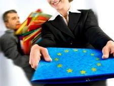 Vor afecta restrictiile de munca din Spania romanii care isi cauta un job in strainatate?