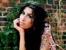 Inainte de a muri, Amy Winehouse a cumparat ecstasy, cocaina si ketamina