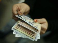 Angajatii se asteapta la scaderea veniturilor in urmatorul an