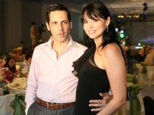 Andreea Marin Banica: Stefan a mers cu mine la psiholog