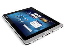 Evolio Neura, tableta romaneasca ce vrea sa concureze cu iPad