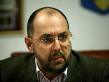 Kelemen Hunor: Numele celui care va conduce ministerul pentru fondurile europene va fi anuntat pana