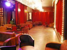 Teatru de vara in Bucuresti