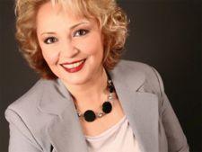Mihaela Tatu isi petrece vacanta in Belgia si Tenerife