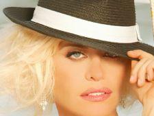 Loredana Groza se pregateste sa lanseze un album rock