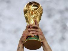 Detalii despre Cupa Mondiala de fotbal 2014