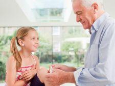 Urgenta medicala in cazul copiilor