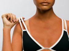 Top 6 riscuri pentru sanatate in sezonul cald