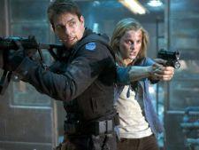 Noi date de lansare pentru 'Mission: Impossible 4' si 'G.I. Joe 2'