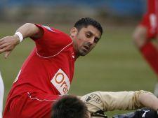 Liga Europa: Dinamo - NK Varazdin, scor 2-2