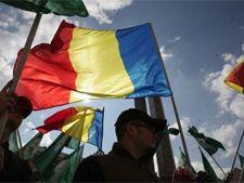 Ziua Imnului National, sarbatorita in Piata Tricolorului. Vezi restrictiile de trafic