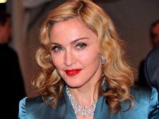 W.E., debutul regizoral al Madonnei, va avea premiera mondiala la Festivalul de la Venetia