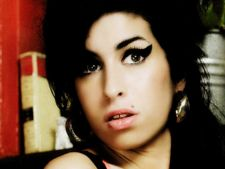 Album postum Amy Winehouse?