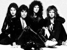 Queen isi reediteaza ultimele 5 albume de studio