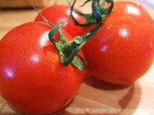 Cum sa folosesti rosiile in bucatarie
