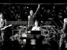 U2 au incheiat cel mai profitabil turneu din istorie