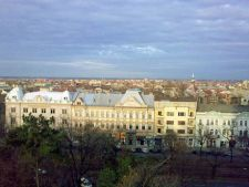 Atractii turistice in Arad