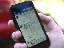 Internet gratis pe mobil pentru clientii RCS-RDS