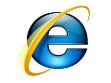 Studiu: Utilizatorii Internet Explorer au cel mai mic coeficient de inteligenta