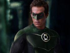 La ce filme cu super eroi mergem in aceasta vara