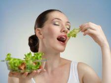 Diete cu cel mai bun efect vara