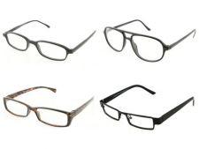 Ochelarii previn problemele de vedere