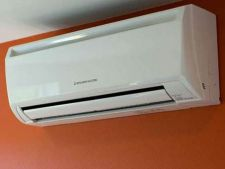 Sfaturi privind instalatiile de aer conditionat