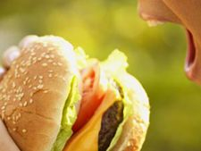 Alimente bogate in colesterol pe care sa le eviti