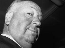 S-au gasit filmari rare din primul film al lui Alfred Hitchcock