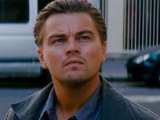 Cele mai bune filme cu Leonardo di Caprio