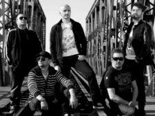 Voltaj, prima trupa din Romania care foloseste `Fanrank Top Fans`