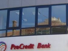 657380 0902 procredit bank