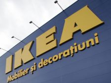 Un nou magazin IKEA  in Romania?