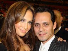 Marc Anthony isi vrea sotia inapoi