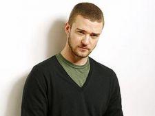 Justin Timberlake si Lady Gaga - cele mai bine imbracate vedete