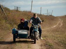 Morgen, propunerea Romaniei la premiile Oscar 2011