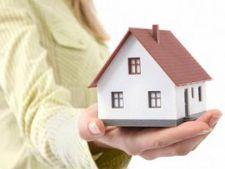 De unde poti lua un credit Prima Casa