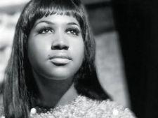 Top 10 cei mai buni cantareti din toate timpurile