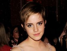 Emma Watson vrea copii