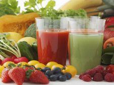 Proteine bune pentru dieta de detoxifiere