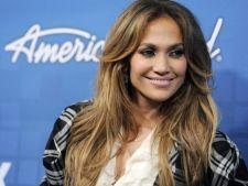Jennifer Lopez, agent imobiliar in thrillerul Parker