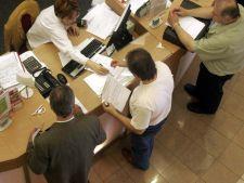 Burse de studii in Japonia pentru functionarii publici