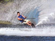 Sporturi de vara pe care trebuie sa le incerci